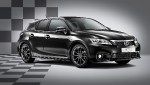 2012-lexus-ct-200h-f-sport-europe-04