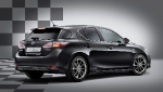 2012-lexus-ct-200h-f-sport-europe-06