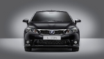 2012-lexus-ct-200h-f-sport-europe-07