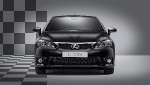 2012-lexus-ct-200h-f-sport-europe-09