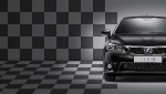 2012-lexus-ct-200h-f-sport-europe-10