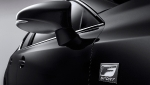 2012-lexus-ct-200h-f-sport-europe-14