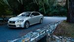 2013_Lexus_GS_350_007