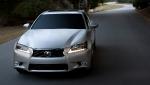 2013_Lexus_GS_350_009