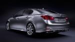 2013_Lexus_GS_350_011