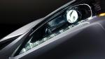 2013_Lexus_GS_350_017