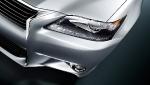 2013_Lexus_GS_350_019