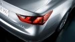 2013_Lexus_GS_350_020