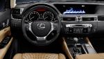 2013_Lexus_GS_350_028