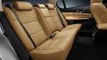 2013_Lexus_GS_350_034