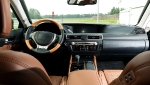 2013-lexus-gs-interior-europe-1