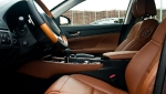 2013-lexus-gs-interior-europe-6