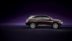 Lexus_RX_350_2012_006