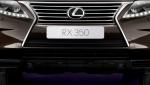 Lexus_RX_350_2012_007