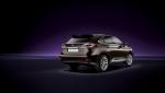 Lexus_RX_350_2012_008