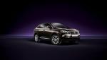 Lexus_RX_350_2012_010