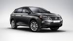 Lexus_RX_450h_2012_002
