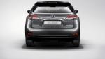 Lexus_RX_450h_2012_003