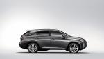 Lexus_RX_450h_2012_004