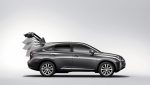 Lexus_RX_450h_2012_005