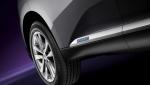 Lexus_RX_450h_2012_006