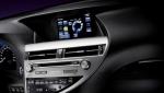 Lexus_RX_450h_2012_010