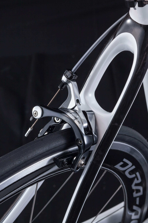 Used Lexus Rx >> The Lexus F SPORT Carbon Fiber Road Bicycle | Lexus Enthusiast