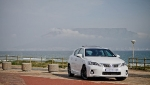 lexus-south-africa-ct-200h-launch-5
