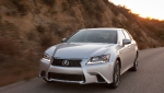 2013_Lexus_GS_350_F_SPORT_03
