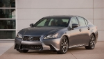 2013_Lexus_GS_350_F_SPORT_26