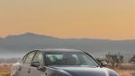 2013_Lexus_GS_350_F_SPORT_27