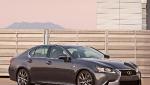 2013_Lexus_GS_350_F_SPORT_30