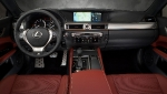 2013_Lexus_GS_350_F_SPORT_32