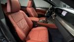 2013_Lexus_GS_350_F_SPORT_35