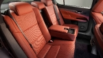 2013_Lexus_GS_350_F_SPORT_36