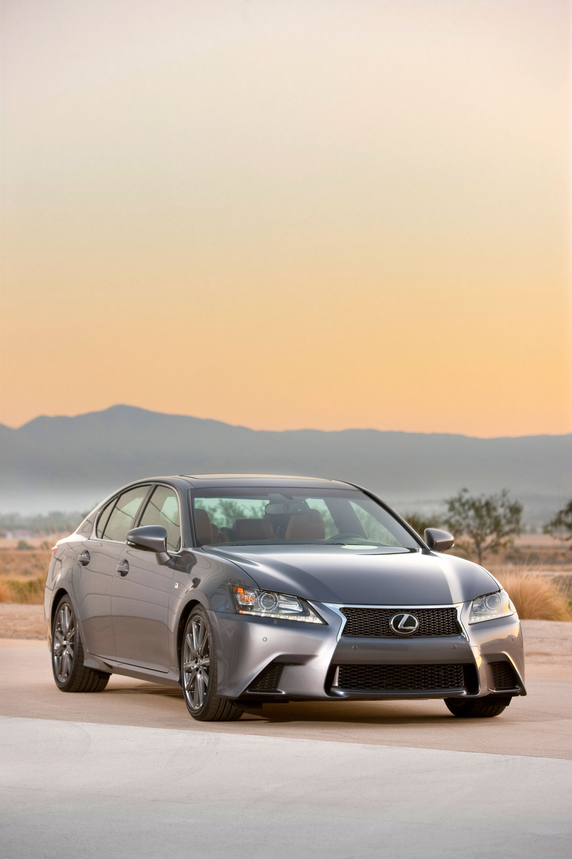 lexus and photo images gs auto specs specification