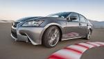 2013_Lexus_GS350_Fsport_001