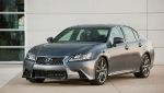 2013_Lexus_GS350_Fsport_003