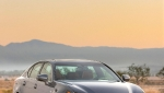 2013_Lexus_GS350_Fsport_005