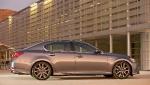 2013_Lexus_GS350_Fsport_007