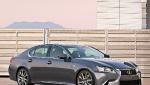 2013_Lexus_GS350_Fsport_009