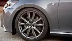 2013_Lexus_GS350_Fsport_010
