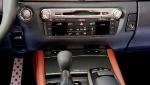 2013_Lexus_GS350_Fsport_013