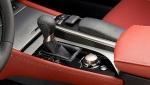 2013_Lexus_GS350_Fsport_015