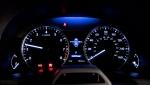 2013_Lexus_GS350_Fsport_018