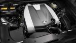 2013_Lexus_GS350_Fsport_019