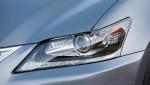 2013_Lexus_GS350_Fsport_027