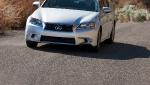 2013_Lexus_GS_350_11