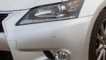 2013_Lexus_GS_350_20