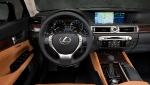 2013_Lexus_GS_350_29